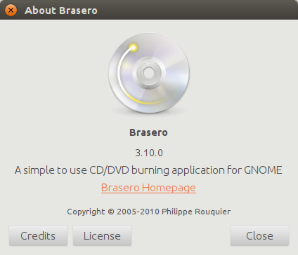 About_Brasero