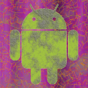 Android_Electrolysis