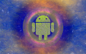 Android_Pollution