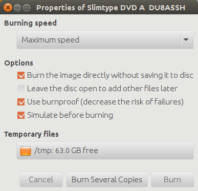 brasero_burn_options