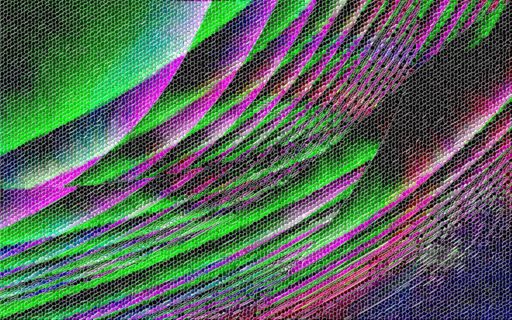 Digital_Lizard
