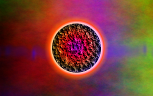 Psychedelic_Planet