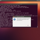 TestDisk-Recovery-Success-Confirmation