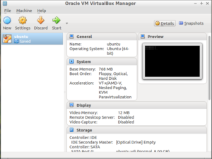 VirtualBox_Ubuntu
